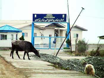 bender-turkmen