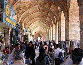 bazareMashad
